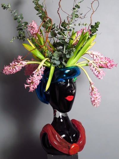 flowerheadz hugh findletar