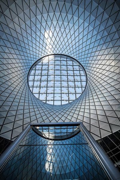 Fulton_Centre_NewYork_design