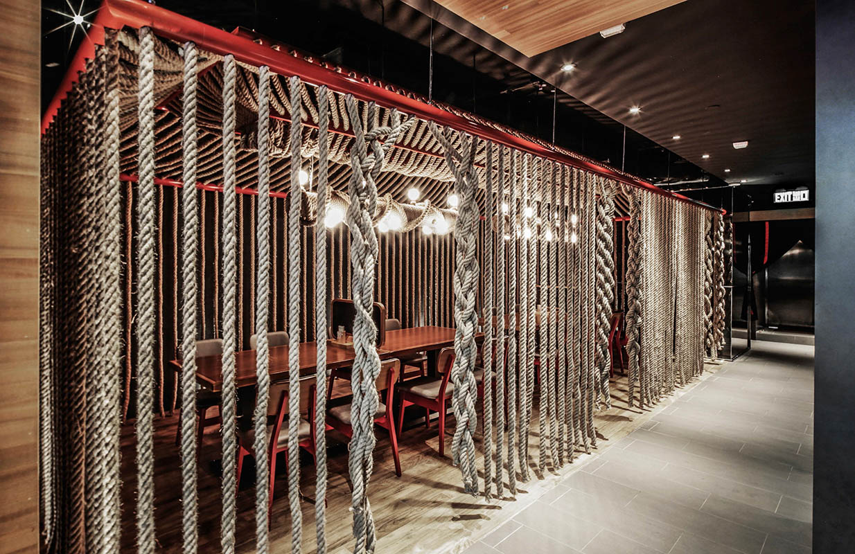 Saboten_HongKong_4NArchitects_ropes_design