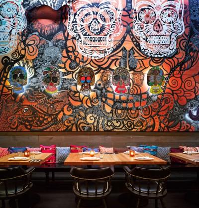 ElCatrin_Toronto_Restaurant_MungeLeung_table (4)