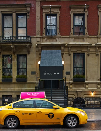 William-Hotel-NYC