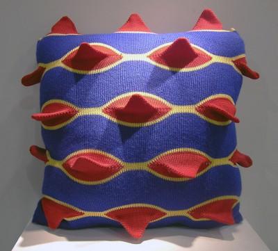 arte-maglieria- liz -collins