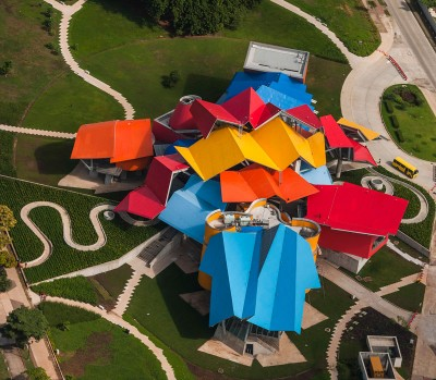 bio_museo_panama_Frank O. Gehry_architettura