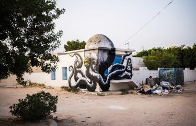 djerbahood_tagliabue_streetart_octopus (2)