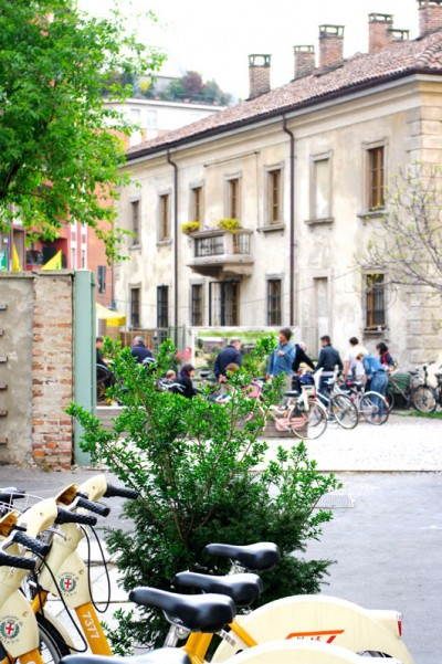 Cascina Cuccagna_exterior_Milan