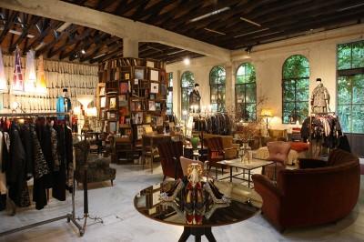 Antonio_Marras+Segno_Italiano_Showroom_2