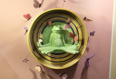 Ceramiche_ShopSaman_frog