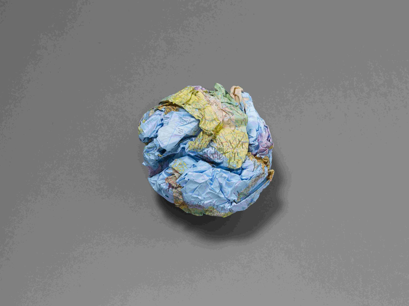 Geografie_Latifa_Echakhch_paper
