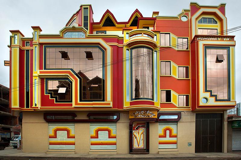 Arquitectura_Andina_Freddy_Mamani_Silvestre_5
