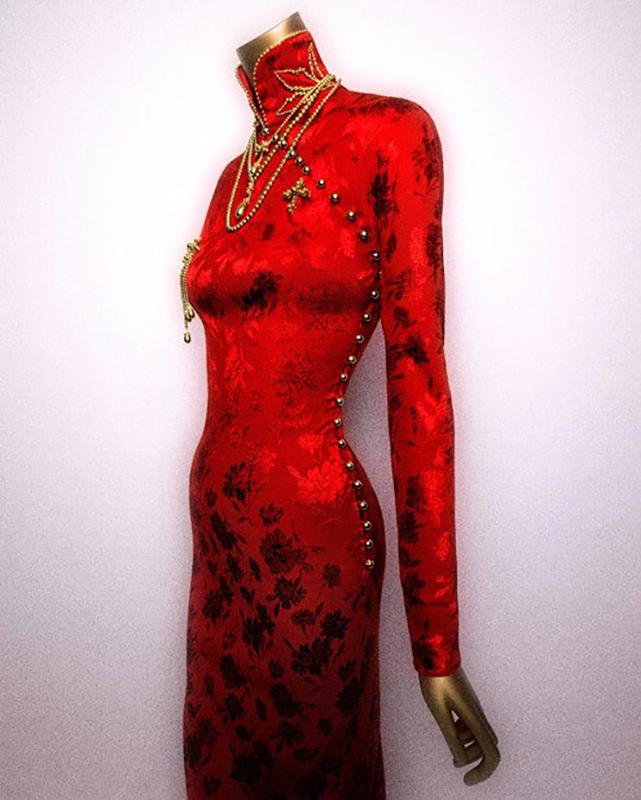 Dress_John_Galliano_for_House_of_Dior_Fall_1997
