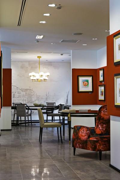 Rubelli_chairs_interiors (6)