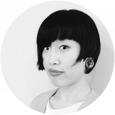 Li Jun