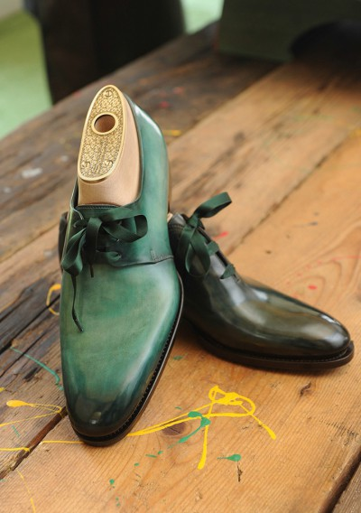 Shoes_Santoni-Uomo