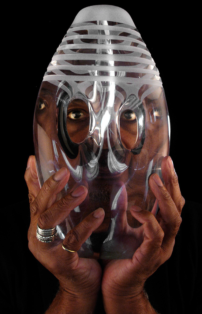 african-style-mask_Melvin-Anderson