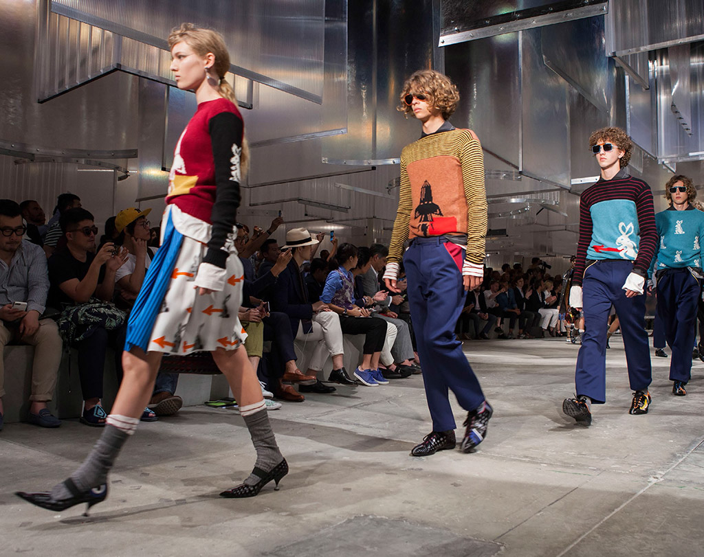 collections_2016_Prada