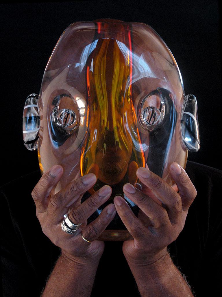 masterpieces-masks_Melvin-Anderson