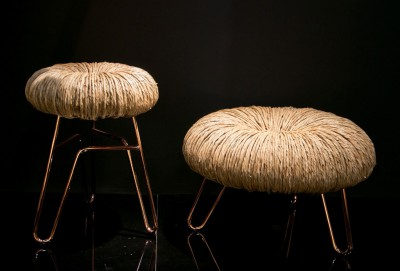 donut-collection-Mogg_chairs