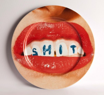 illustrated-table-plate-mouth