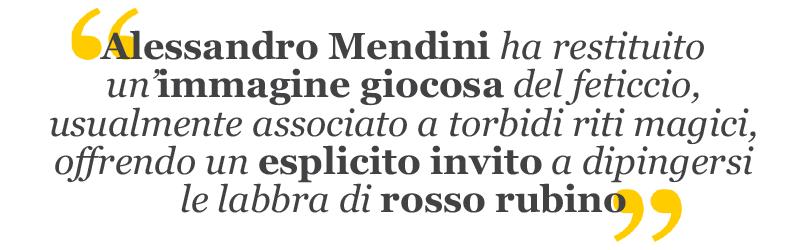 Alessandro-Mendini-for-Deborah_cit
