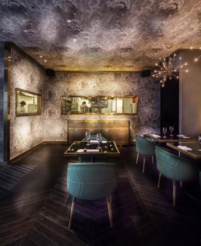 EmmaMaxwellDesign-Florentina-restaurant-in-Beijing_1