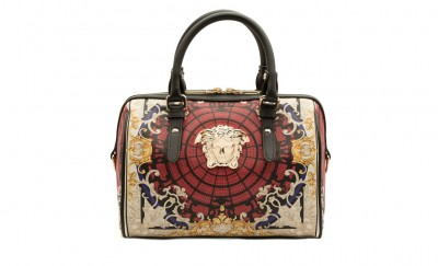 ornamental-versace-bags