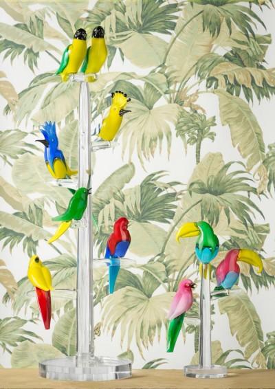 Little-Birds-by-Matteo-Thun-for-Larusmiani_5