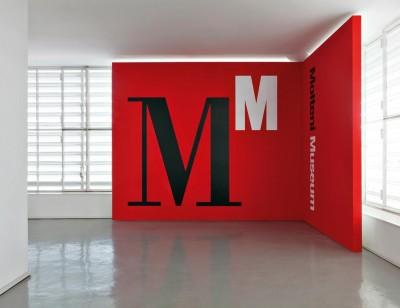 molteni-museum_3