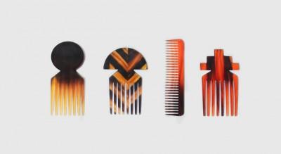 Hair-Highway-studio-Swine_1