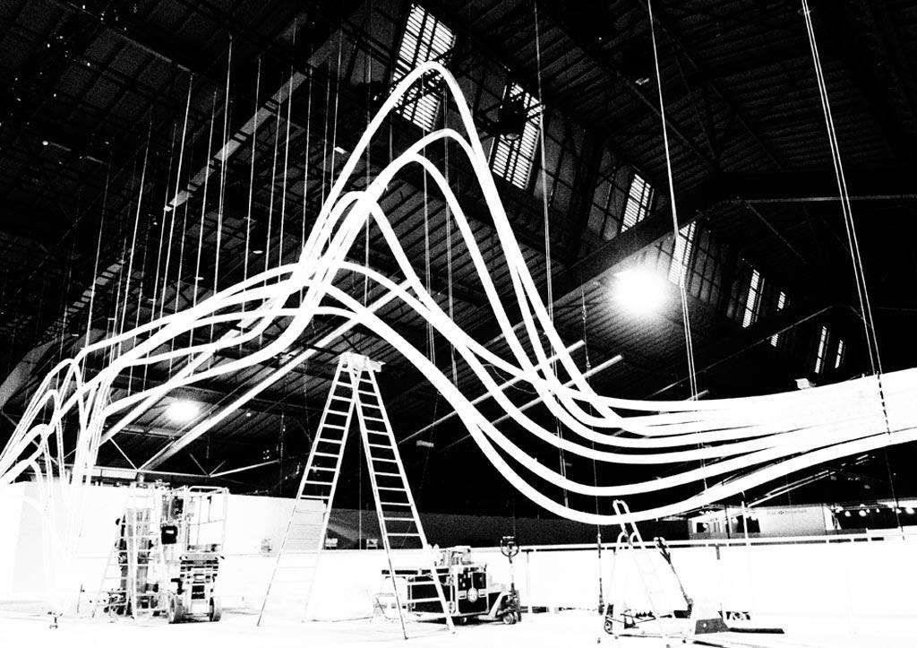 Moritz-Waldemeyer-special-effects_5