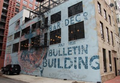Bar-Deco-Washington_7