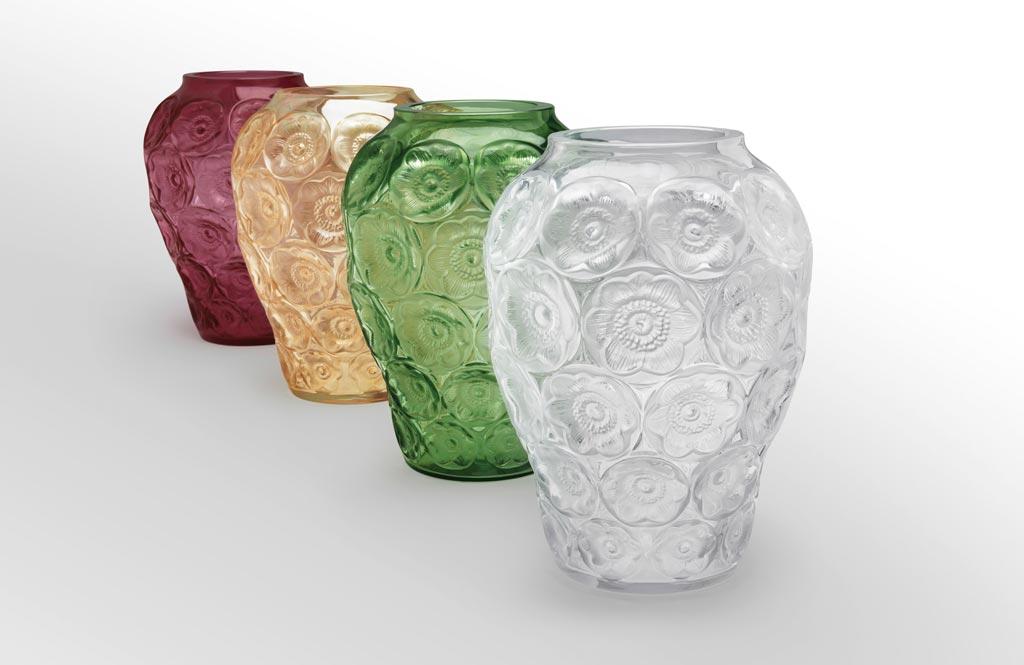 Lalique-diamond-glass_1