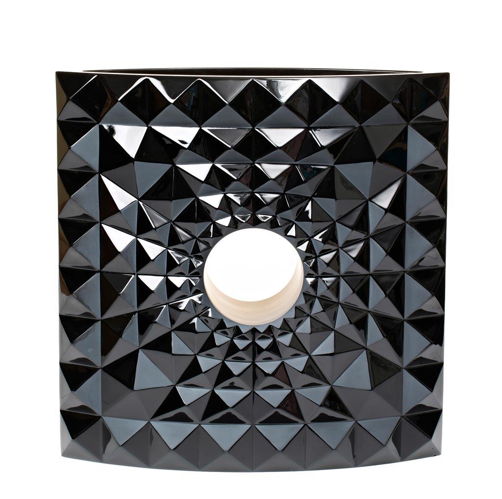 Lalique-diamond-glass_3