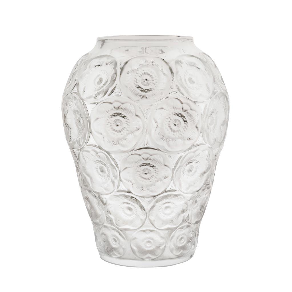 Lalique-diamond-glass_4