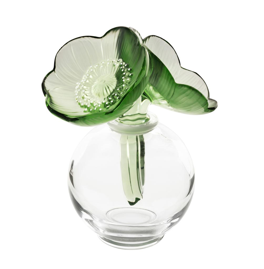 Lalique-diamond-glass_5