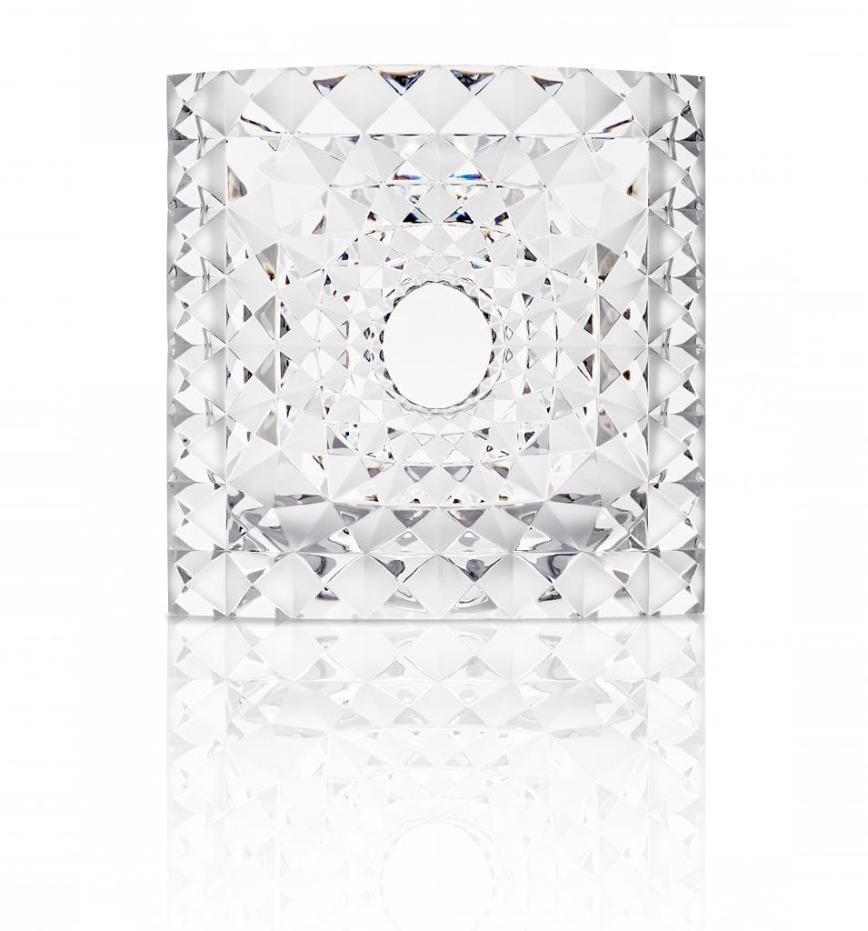 Lalique-diamond-glass_6