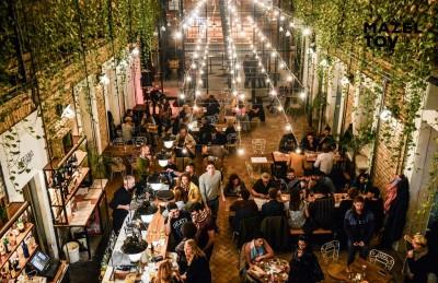 Mazel-Tov-Budapest-restaurant_5