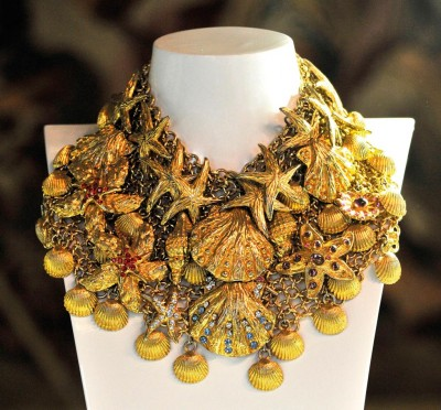 art-of-the-bijoux-italiano_5