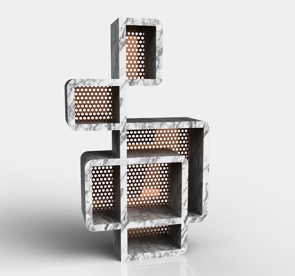 vetrina-progetti-speciale_3