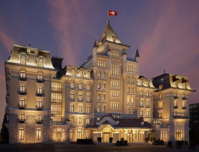 The-Royal-Savoy-Hotel_1