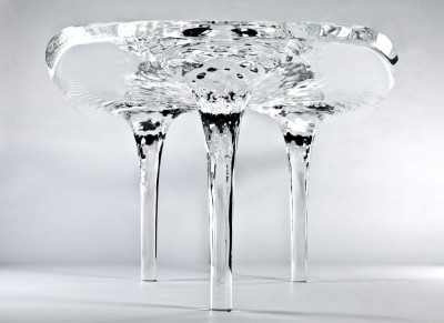 Zaha-Hadid-Furnishings_7