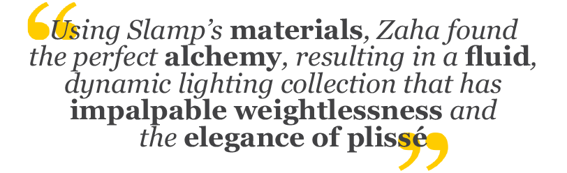 quote materiali