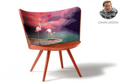 Cappellini-and-World-wide-Design_1