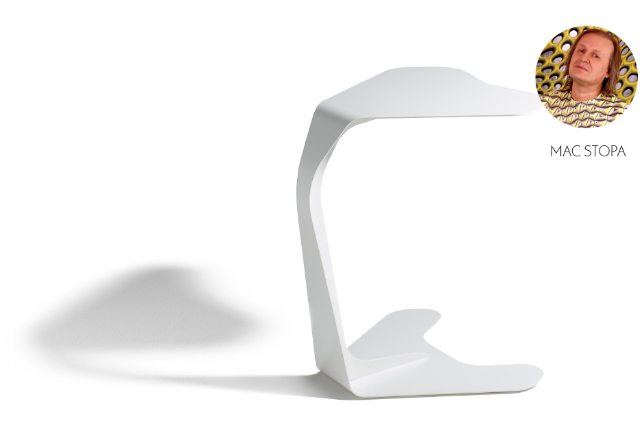 Cappellini-and-World-wide-Design_6