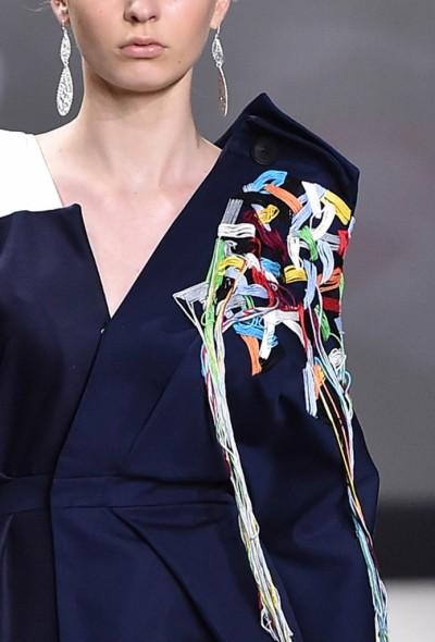 Istituto-Marangoni-Fashion-Graduates_11