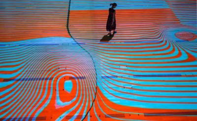 Onde-Pixel-Miguel-Chevalier_8
