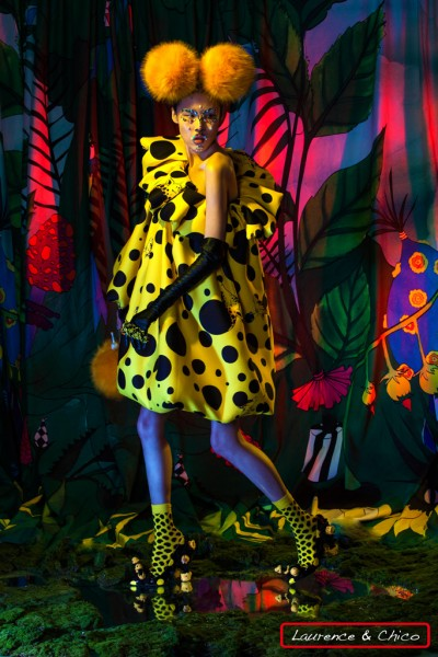 Vogue-Psychedelic-Fashion-2016-_4