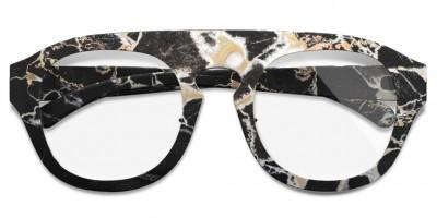 occhiali-marmo_1