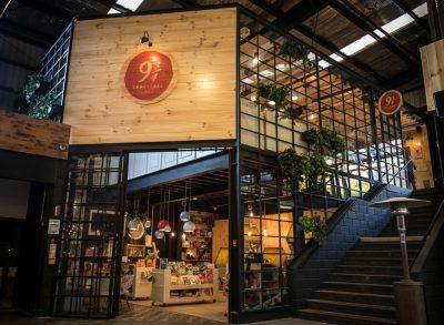 bookstore_1