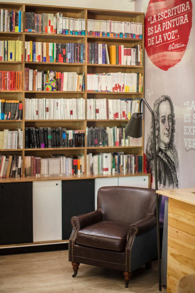 bookstore_4