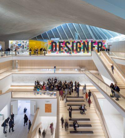 design-museum_9
